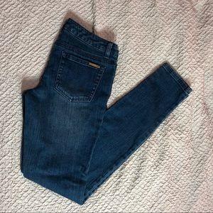NWT MICHAEL michael  Kors jeans 0